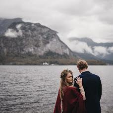 Wedding photographer Mateusz Dobrowolski (dobrowolski). Photo of 14.01.2018