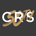 Country Radio Seminar (CRS) APK