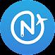 観光ガイド / 旅行の計画から予約まで - NAVITIME Travel - 新作・人気アプリ Android