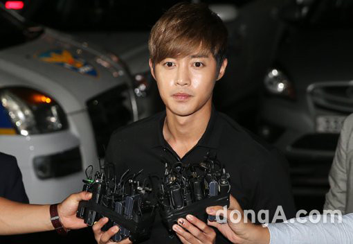 kimhyunjoon5