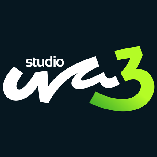 StudioUva3 avatar image