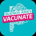 vacunatePBA icon