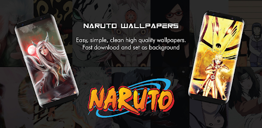 foto de Download Naruto Wallpapers APK for Android - Latest Version