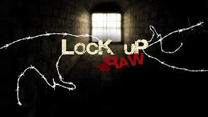 Lockup: Raw thumbnail