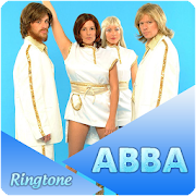 ABBA Good Ringtones