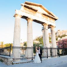 Wedding photographer Joe Pateraki (pateraki). Photo of 17.10.2015