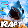 download The RAFT 2 - Sea Survival apk