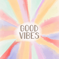 Download Good Vibes Wallpaper Hd 4k Free For Android Good Vibes Wallpaper Hd 4k Apk Download Steprimo Com