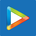 Hungama Music - Stream & Download MP3 Songs icon