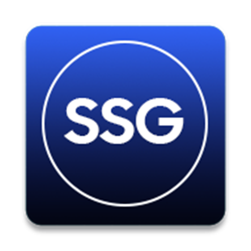 SSG Treinamentos Galaxy app (apk) free download for Android/PC/Windows