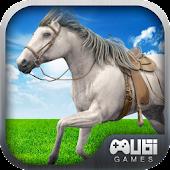 Horse Farmer Haven