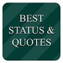 Best Whatsapp Status  10000+ icon
