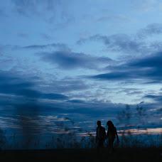 Свадебный фотограф Валерий Труш (Trush). Фотография от 30.06.2017