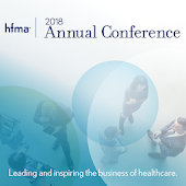 HFMA Annual Conference