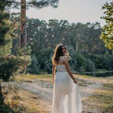 Wedding photographer Anastasiya Antonovich (stasytony). Photo of 04.09.2018