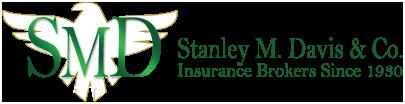 Stanley M. Davis & Co.
