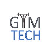GYMTECH : Gym Workout Exercises