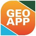 GEOAPP icon