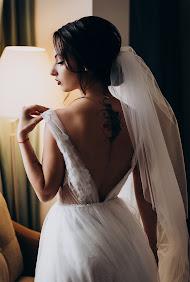 Весільний фотограф Юрий Мазоха (lpjura). Фотографія від 08.12.2018