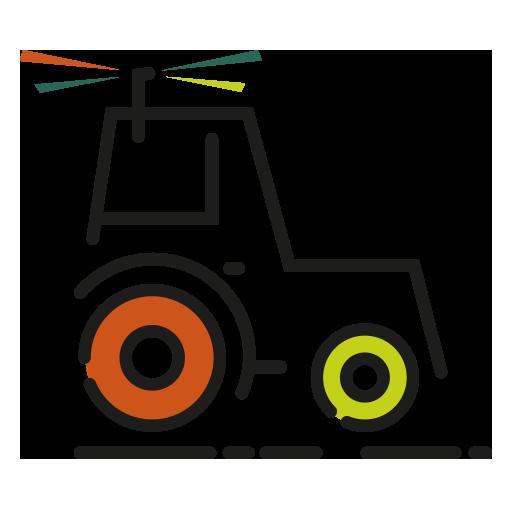 Vigielent Icon