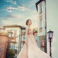 Wedding photographer Igor Tkachev (tkachevphoto). Photo of 25.05.2015