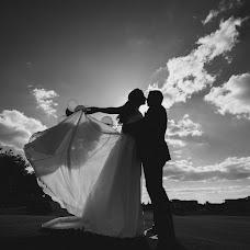 Wedding photographer Adil Youri (AdilYouri). Photo of 29.06.2018