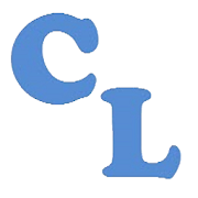 CL Mobile™ - Browser for Classified Ads Markets