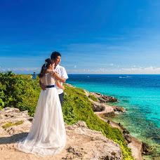 Wedding photographer Elena Fedorova (Neilina). Photo of 02.07.2018