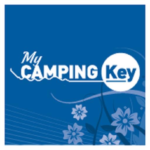 anwb.nl/cke activeer je cke-kaart My Camping Key   Apps op Google Play