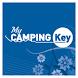 My Camping Key