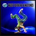 Most Popular Ringtones icon