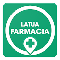 LaTuaFarmacia icon