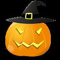 Halloween Dash icon