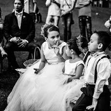 Wedding photographer Fabio Gonzalez (fabiogonzalez). Photo of 22.06.2017