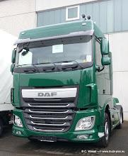 Photo: Noch ein Neuer für Siebel :-)      >>> www.truck-pics.eu <<<