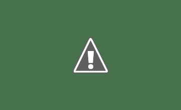 Photo: Karşıyaka 1962
