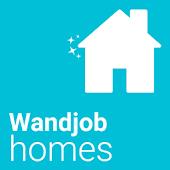 Rent Homes - WandHomes