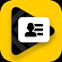 Intro Maker, Promo Video Maker, Ad Creator icon