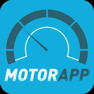 MotorApp