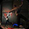 Zombie Shooter War Z - Frontline Überleben Mission APK