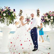 Wedding photographer Yumir Skiba (skiba). Photo of 23.02.2016