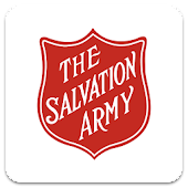 South Barwon Salvation Army