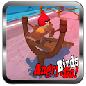 Tips Angry Birds Go icon