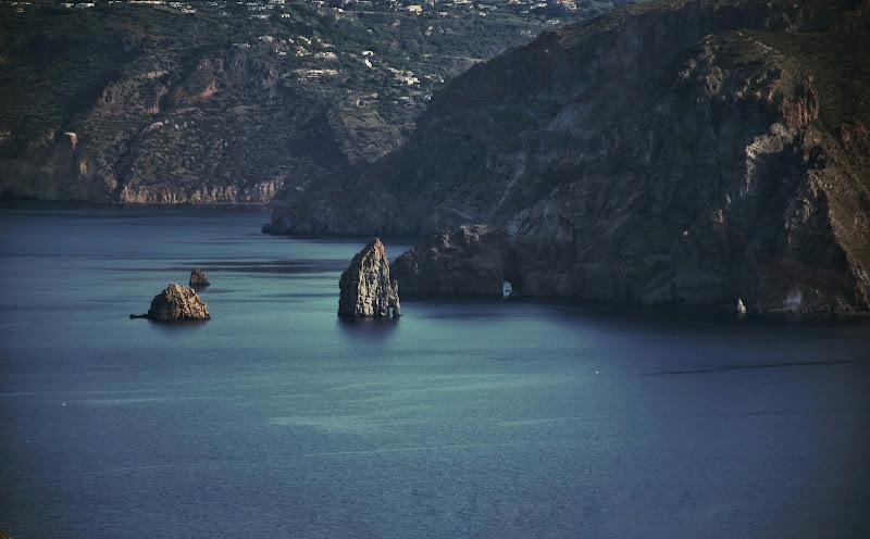 La meraviglia del mare di Valentina Prato Photographer