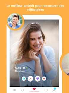Pakistan gratuit Dating Service