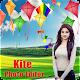 Kite Day Photo Editor APK