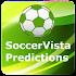 Soccer Vista Predictions & Odds