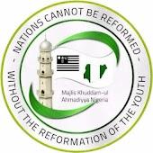 MKA Nigeria App