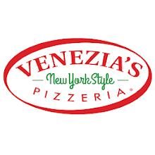 Venezia's Pizzeria Download on Windows