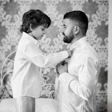 Fotografo di matrimoni Claudio Coppola (coppola). Foto del 09.09.2015